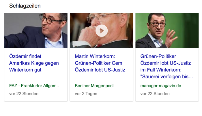 VW-Skandal - Seite 2 Martin_10