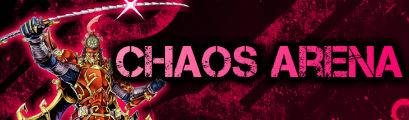 Chaos Arena