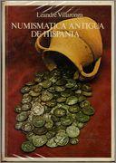 La Biblioteca Numismática de Sol Mar - Página 8 Numism_tica_Antigua_de_Hispania