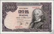 5000 Pesetas 1976  (seis dígitos) 0003878_5000_PTAS_1976_OJO_7_CIFRAS