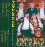 Momci Sa Sovica -Kolekcija Rtytyryrt