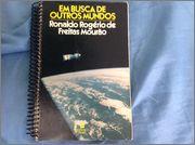Livros de Astronomia (grátis: ebook de cada livro) 2015_04_16_HIGH_3
