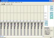 software multitrack freeware programa para estudio de grabacion Software_multitrack_freeware-home_studio