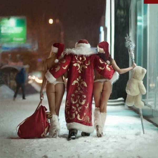 Tis the season-Post daily Holiday Cheer Photos Naughty_and_nice_christmas_girls_all_look_sexy_6