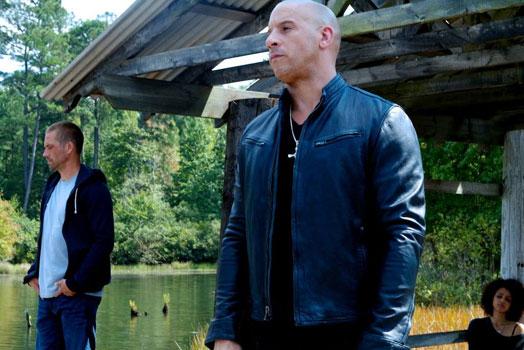 Vin Diesel - Página 5 Fast_furious_7