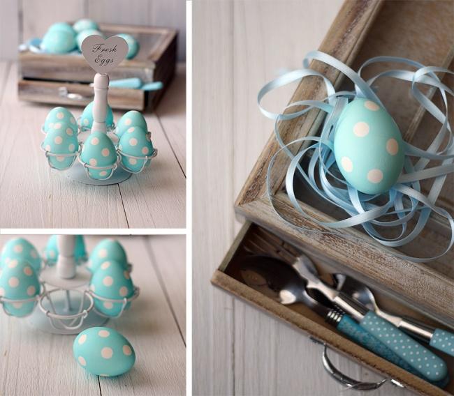 Готовимся к Пасхе -красим яйца!))) 4884505_R3_L8_T8_D_650_huevos_pascua_3
