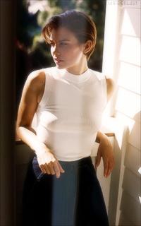 Gemma Hudson