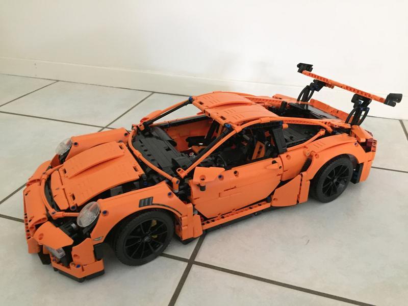 Lego IMG_4485