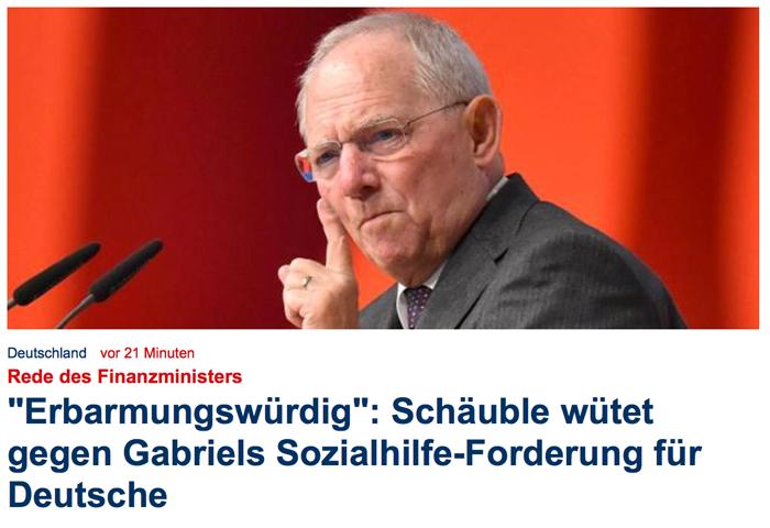 Allgemeine Freimaurer-Symbolik & Marionetten-Mimik - Seite 6 Schauble_gabriel