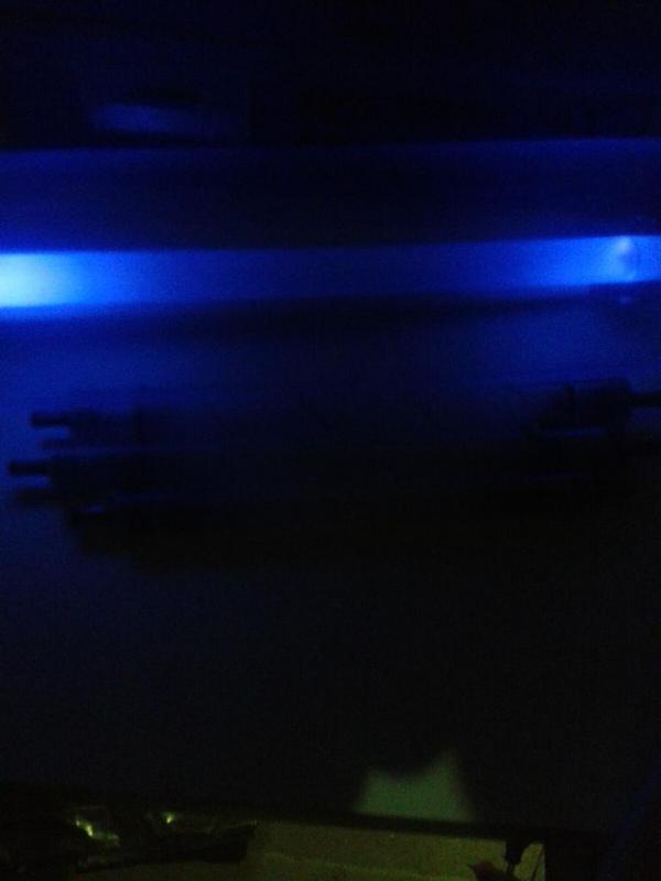 Fluorescencia temporal en lamparas SHP Efecto_anilandro_4