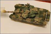 Т-90 звезда 1/35                             - Страница 5 IMG_0592