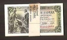Tacos de billetes Taco_7
