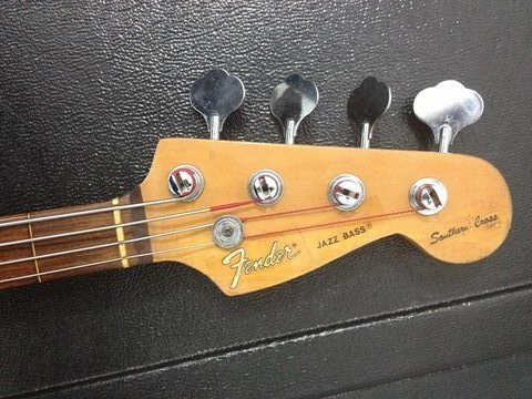 Fender Jazz Bass Southern Cross - Página 2 Possivel_Soutern_cross_2