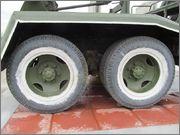 Советская РСЗО БМ-13-16, на базе автомобиля ЗиС-151, г. Чита IMG_4972