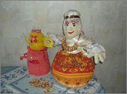 Куклы и игрушки M_Xo_V_UZHgl0