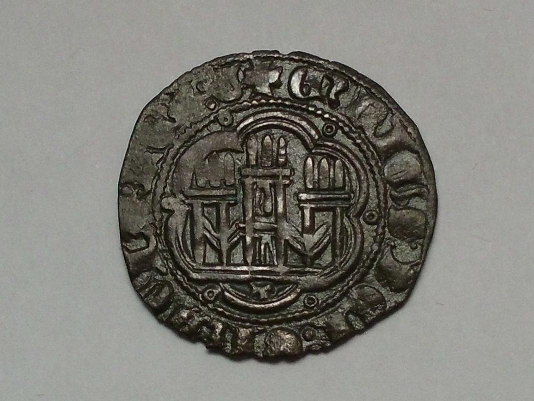 Blanca de Enrique III. Toledo CIMG3378