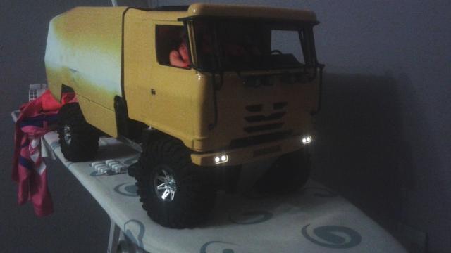Tatra 815 Dakar - Página 4 2014_11_30_21_45_34