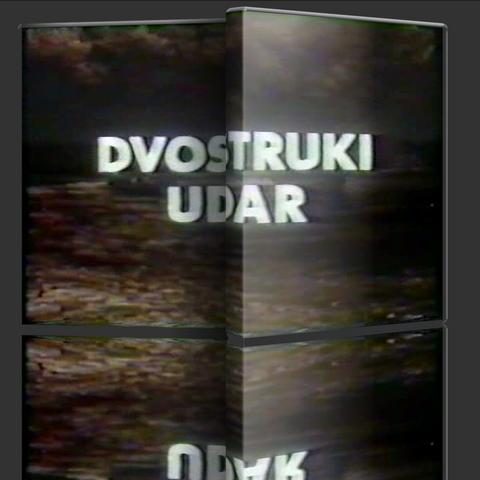 Najbolji krimići Dvostruki_udar_1985