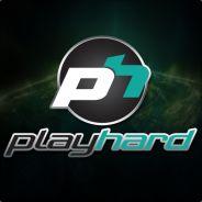 playhardh1z1