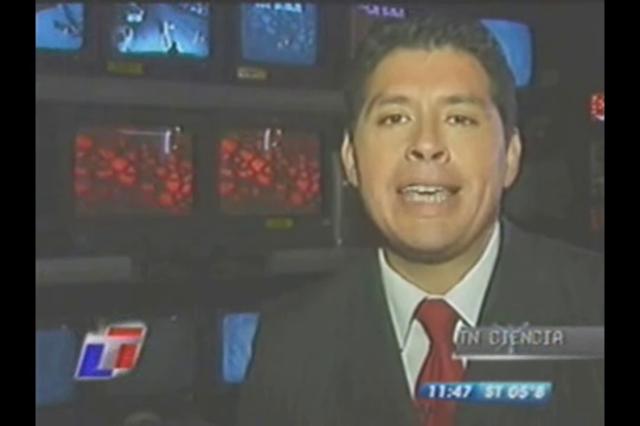 Todo Noticias las gráficas (2008)  Vlcsnap_2015_11_30_18h16m57s298