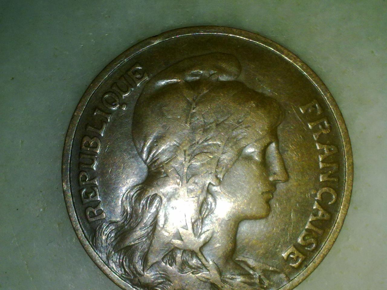 10 centimos de Francia 1902 Lolo_004