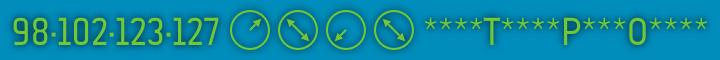 Votación del nuevo banner del foro - Página 5 Logo2
