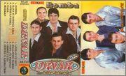 Grupa Drvar - Kolekcija Ienvqu