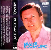 Milance Radosavljevic - Diskografija R_2066014_1261992446