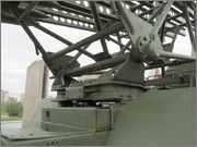 Советская РСЗО БМ-13-16, на базе автомобиля ЗиС-151, г. Чита IMG_4993