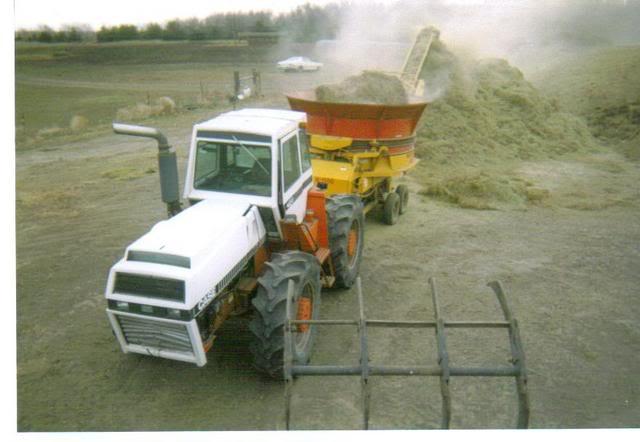 Hilo de tractores antiguos. - Página 40 DAVID_BROWN_2870