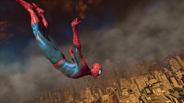 The Amazing Spider-Man 2 Proper-RELOADED Ss_3a803521f2c40a4fae77412f3294b09fe3f2616f_1920