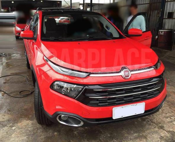"""Fiat Toro, il nuovo PickUp """"medio"""" - Pagina 3 Fiat_toro_freedom_modello_d_ingresso"""