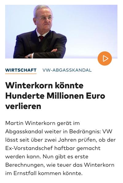 VW-Skandal - Seite 2 Martin_03