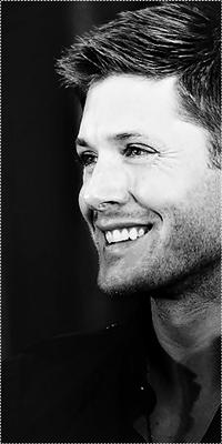 Jensen Ackles Tumblr_lrzs87_AVLG1qczygho1_500
