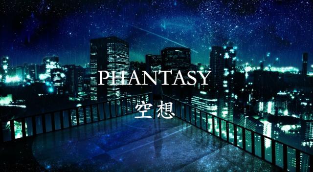 Phantasy (Discussion Thread) Screen_Shot_2015_12_21_at_4_42_02_PM