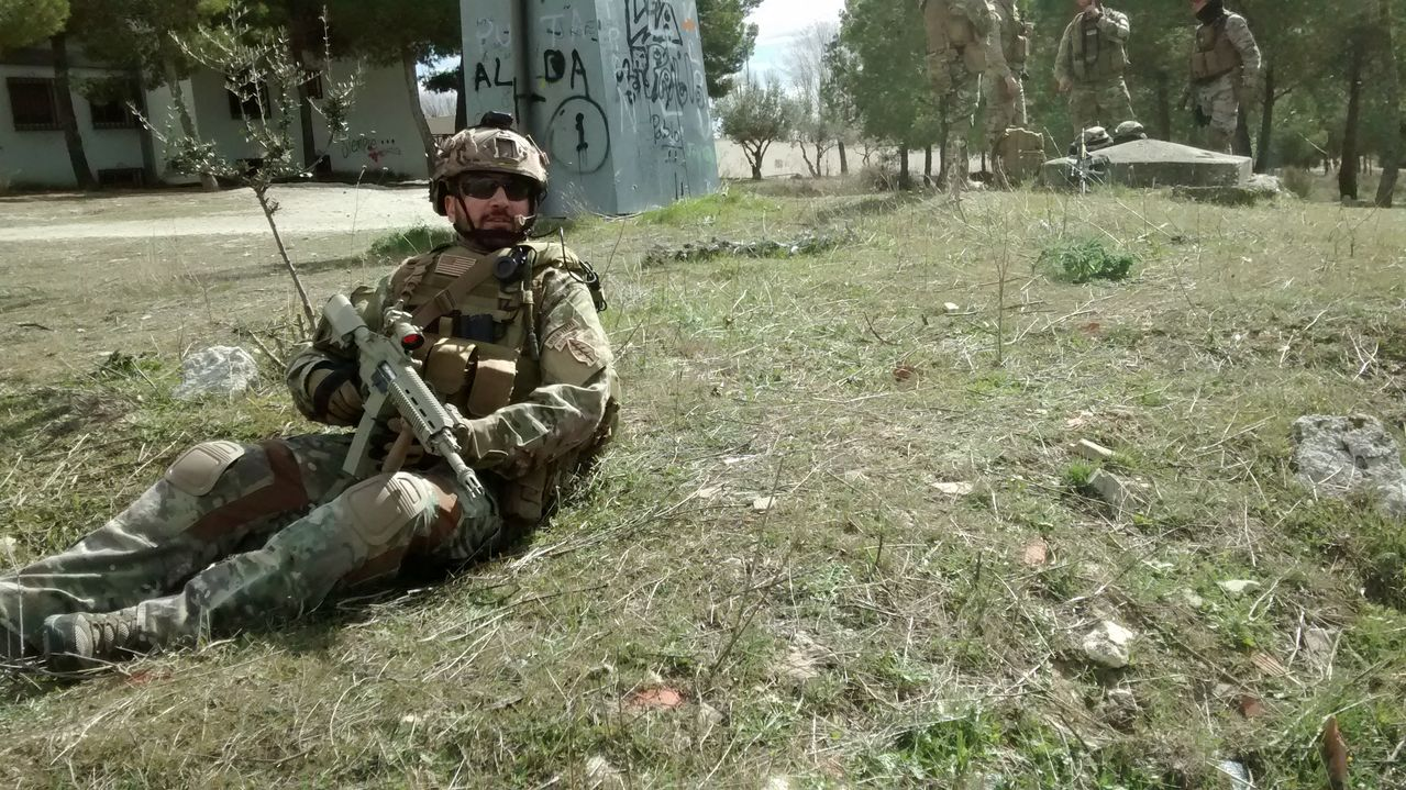 ★ FOTOS A DAY IN AFGHANISTAN IV 05/03/2016 IMG_20160305_125722292