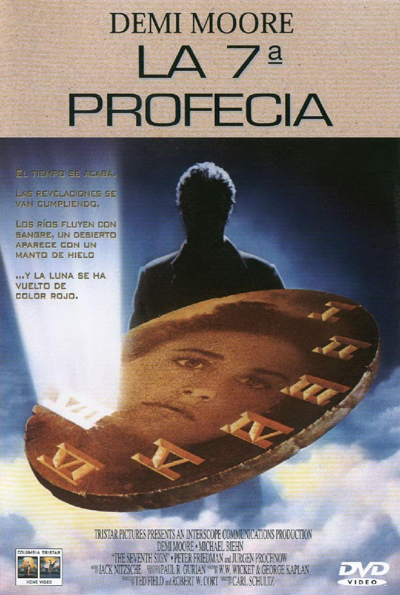 Cine de Terror - Página 6 La_Septima_Profesia