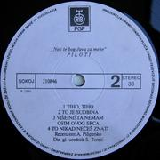 Piloti - Diskografija Omot_4