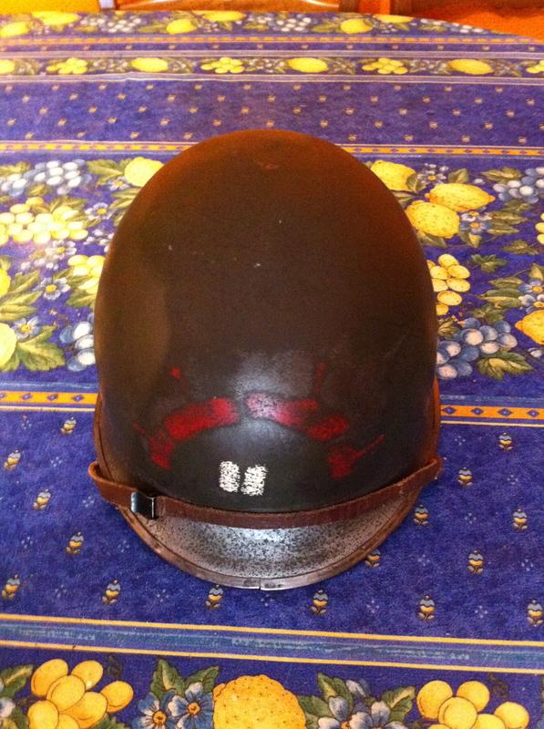 Deux casque américains IMG_0480