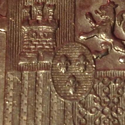 5 pesetas 1888 Alfonso XIII ¿Variante o no? - Página 2 Image