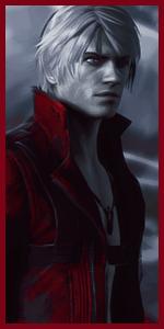 Misión 00: Parque - Página 2 Dante