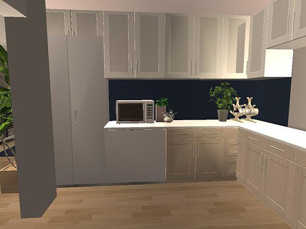 Stavba podle půdorysu Houseplan Forest_Retreat_12