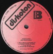 Nazif Gljiva - Diskografija Nazif_Gljiva_1990_-_B