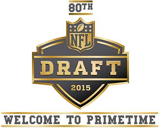Draft 2015 80_th