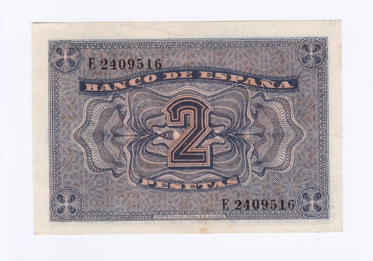 2 Pesetas 1938 (serie E) 2_pesetas_1938_001