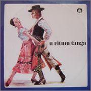Miodrag Todorovic Krnjevac -Diskografija - Page 2 R_3923839_1349385599_4101_jpeg