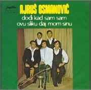 Ajrus Osmanovic - Diskografija Ajrus_Osmanovic_1977
