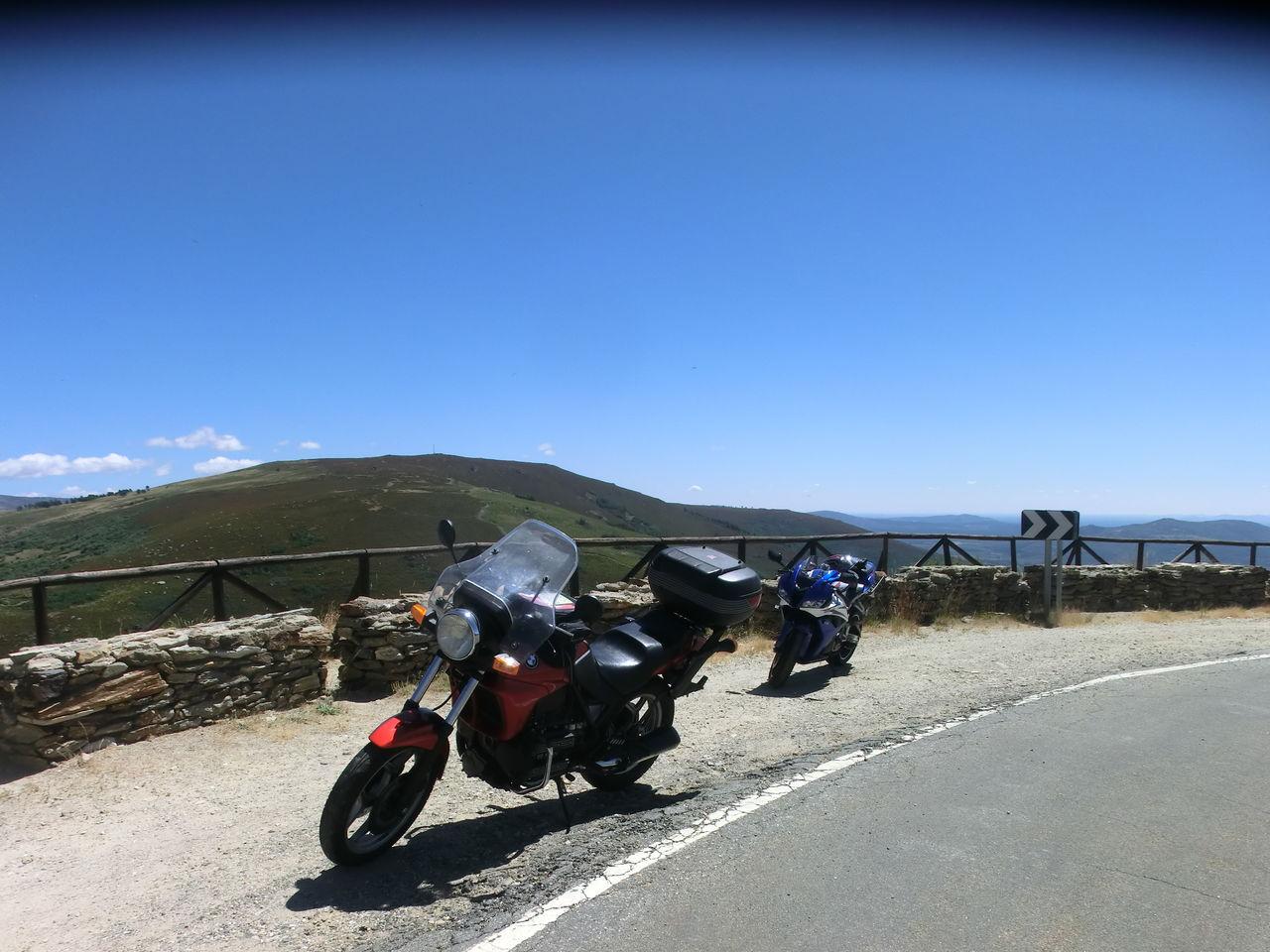 Summer roadtrip 2015 - Picos da Europa CIMG6277