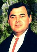 Zdenko Niksic - Diskografija  Slika
