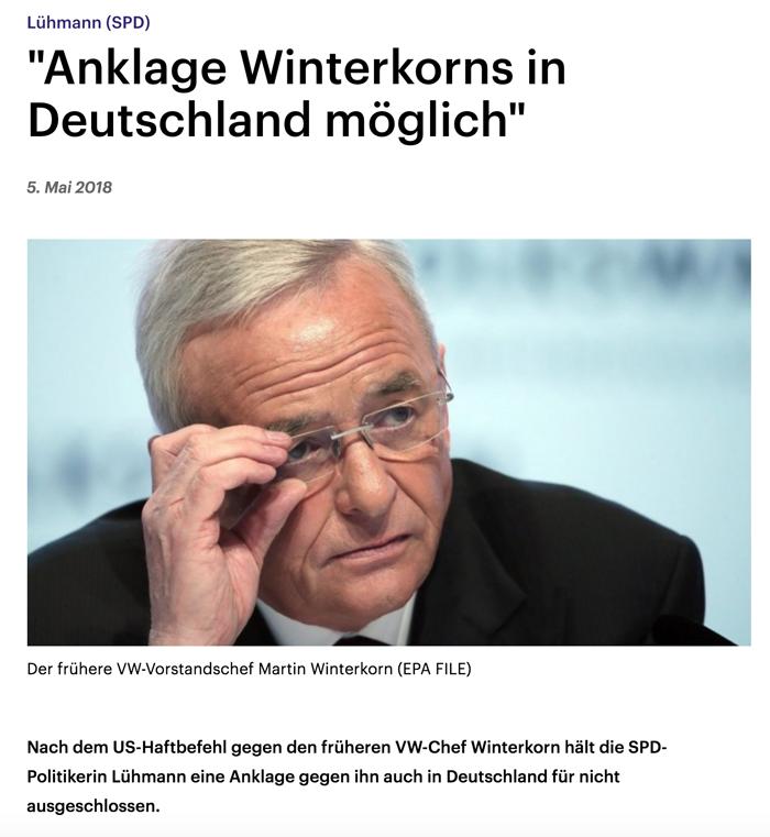 VW-Skandal - Seite 2 Martin_09